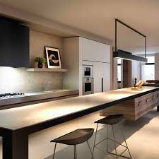 long kitchens best 25 long kitchen ideas on pinterest contemporary kitchens with