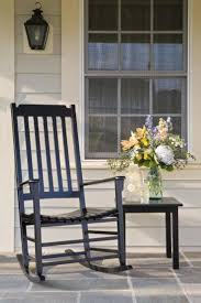 Outdoor Rockers Best 25 Rocking Chairs For Sale Ideas Only On Pinterest Beach