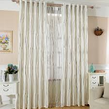 curtain yarn decorate the house with beautiful curtains