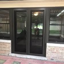 Pella Patio Screen Doors Pella Window U0026 Door Showroom Of Northbrook 39 Photos U0026 12