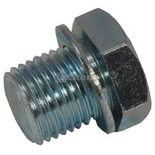 632 732 cylinder assembly stens