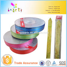 ribbon spool cardboard ribbon spool cardboard ribbon spool suppliers and