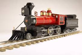 toy trains free download clip art free clip art on clipart