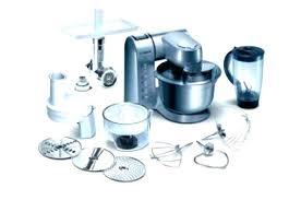 robots cuisine kenwood darty cuisine de cuisine vorwerk finest patissier