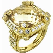 elegant and luxury olivia pave cushion ring design for women