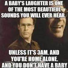 Having A Baby Meme - 80 most funny life memes