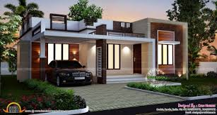 Home Designs In Kerala Photos Small House Design In Kerala House Plan Ideas House Plan Ideas