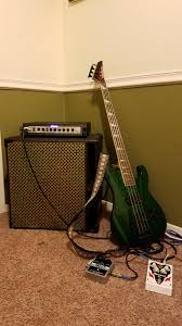 building a guitar cabinet finished a custom bass guitar cabinet fearful 12 6 do it