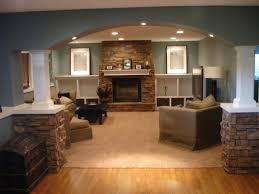 interior design for kitchen images kitchen kitchen in basement kitchen makeovers kitchen interior