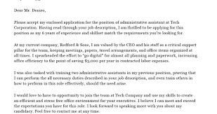 Easy Resume Writing Cerescoffee Co Write My Resume For Me