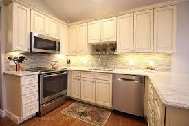 white raised panel kitchen cabinets learn about kitchen cabinet door styles