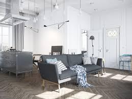scandinavian homes interiors and design home interior