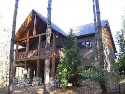 phenomenal 10 rock cottage house plans mountain homeca