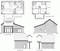 home design drawing draw house plans house plan drawing software