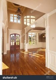 Best Model Home Interiors Images On Pinterest Model Homes - Model homes interiors