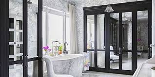Modern Main Door Designs Interior Decorating Terms 2014 by Home Decor Best Home Decorating Ideas