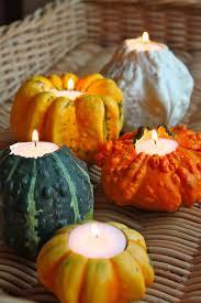 halloween deko selber machen 29 ideen und anleitungen