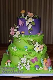 tinkerbell cake ideas some beautiful tinkerbell themed cakes tinkerbell cake ideas