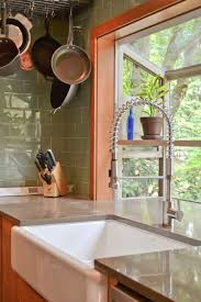 sinks kitchen sink ideas white tile in sinks stainless steel
