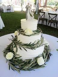Wedding Cakes Pawleys Island Bakery