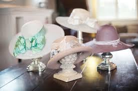 Bride And Groom Table Decoration Ideas Kentucky Derby Themed Wedding Southern Bride U0026 Groom