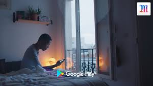 Home Design Story Google Play Android Developer Story Le Monde Increases Subscriptions With