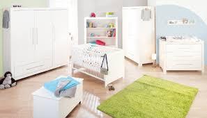 chambre bébé promo cuisine chambre plete bebe les moins chers de notre parateur de
