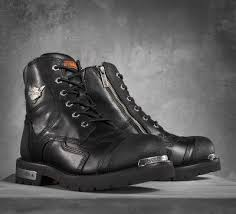 womens harley davidson boots canada s brake buckle performance boots performance official
