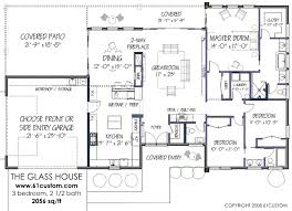 house floor plans free free contemporary house plan free modern house plan the house