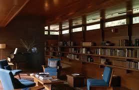 Frank Lloyd Wright Home Decor Interior Creative Concept For Home Decor By Frank Lloyd Wright