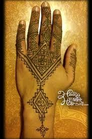 henna for men henna pinterest henna hennas and san