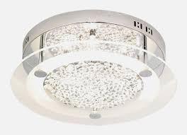Lights For Bathroom by Bathroom Cool Exhaust Fans With Lights For Bathroom Home Decor