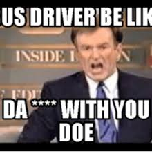 Meme Driver - 25 best memes about funny bus drivers funny bus drivers memes