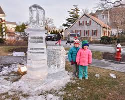 chatham first night photo gallery cape cod chronicle