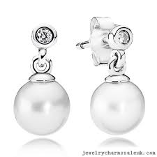 earrings styles pandora earrings various styles of pandora earrings pandora