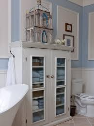 vintage bathroom storage cabinets bathrooms cabinets