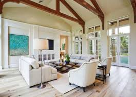 home interiors ideas living room design ideas get inspired by photos of living rooms