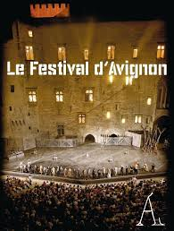 ecole de cuisine avignon cours de cuisine avignon awesome pin by steve m on outdoor spectacle