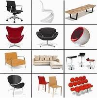 Modern Restaurant Furniture by Modern Gallery Restaurant U0026 Public Spaces Furniture And More
