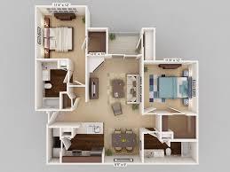 floor plans in 3d on floor with 3d floor plan quality 3d floor