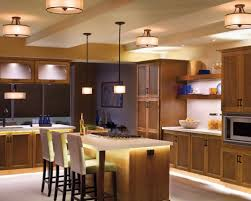 lighting best lighting for kitchen ceiling magnificent hanging