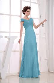 light blue bridesmaid dresses light blue bridesmaid dress vintage empire sleeve zipper