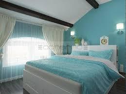 wohnideen schlafzimmer wei 2 acherno wohnideen schlafzimmer 2 aus