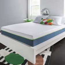 Bedroom Furniture Com Furniture Every Day Low Prices