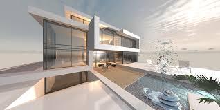 architektur ã sterreich wohnzimmerz moderne architektur with fred das tanzende