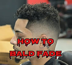 haircut with 12 clippers how to do a bald fade with longer hair mens haircut wahl