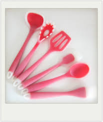 Kitchen Cooking Utensils Names by New Product Non Stick Names Of Silicone Kitchen Utensils Kitchen