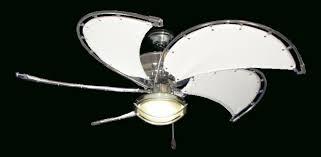 nautical outdoor ceiling fans ceiling fan nautical light kit drop dead coastal pulls modern for