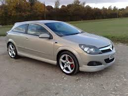 vauxhall vxd vauxhall 3 door colour range with u0026 without xp archive astra