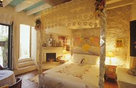Romantic Bedroom Ideas For Couples by Best Gallery Of Romantic Bedroom Ideas Hd In New 4681